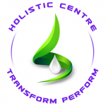 Transform Perform Holistic Centre