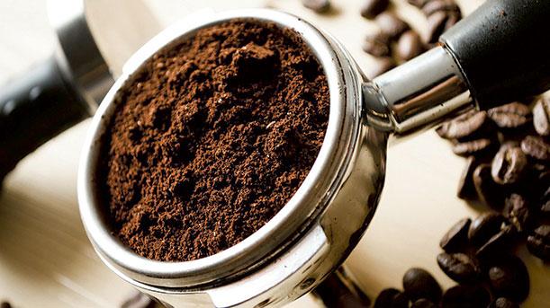 Кафето ободрява, но и уморява