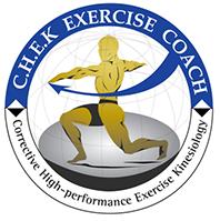 C.H.E.K Exercise Coach